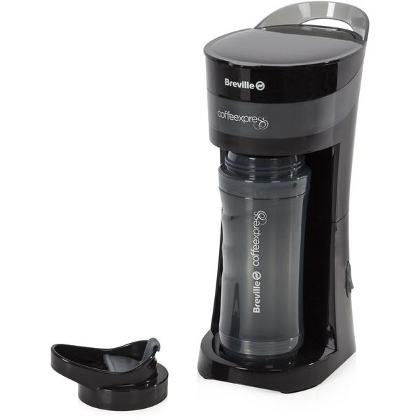 express coffee machine