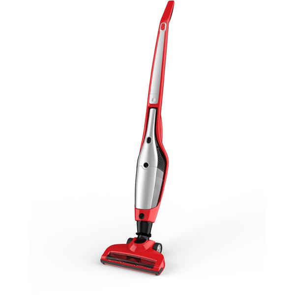 Vax ddh01e02 handi clean vacuum cleaner 14v iwoot - Vax carpet shampoo stockists ...