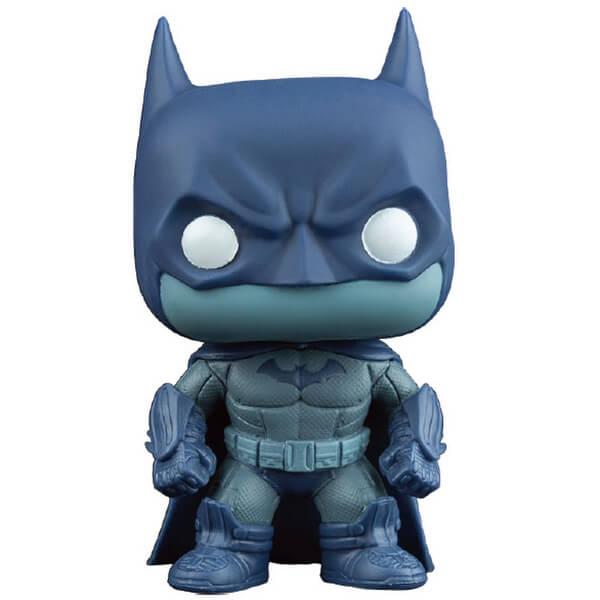 DC Comics Batman Detective Pop! Vinyl Figure