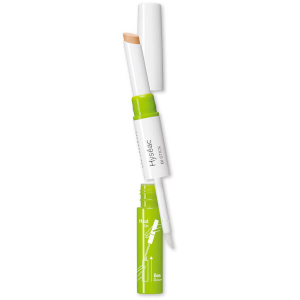 Uriage Hyséac Acne Treatment and Concealer Stick