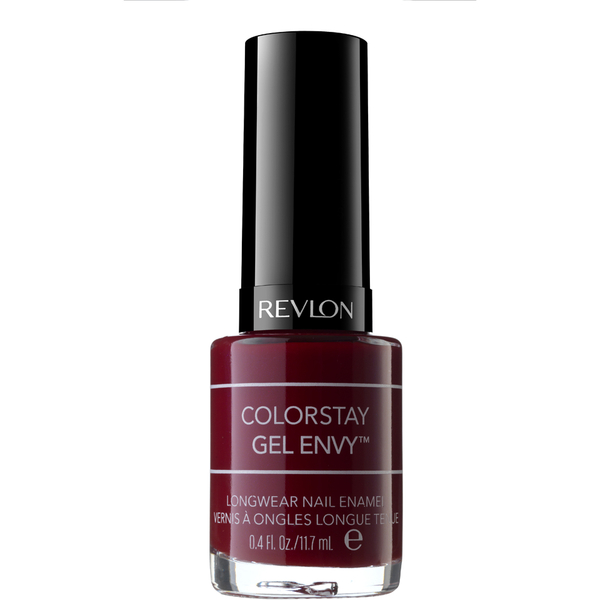 Esmalte de Uñas Colorstay Gel Envy de Revlon - Queen of Hearts