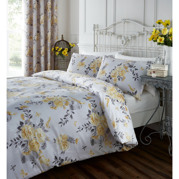 King Single Bedding Dimensions