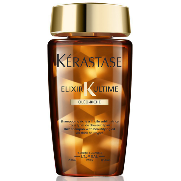 k rastase elixir ultime bain riche 250ml cataplasme. Black Bedroom Furniture Sets. Home Design Ideas