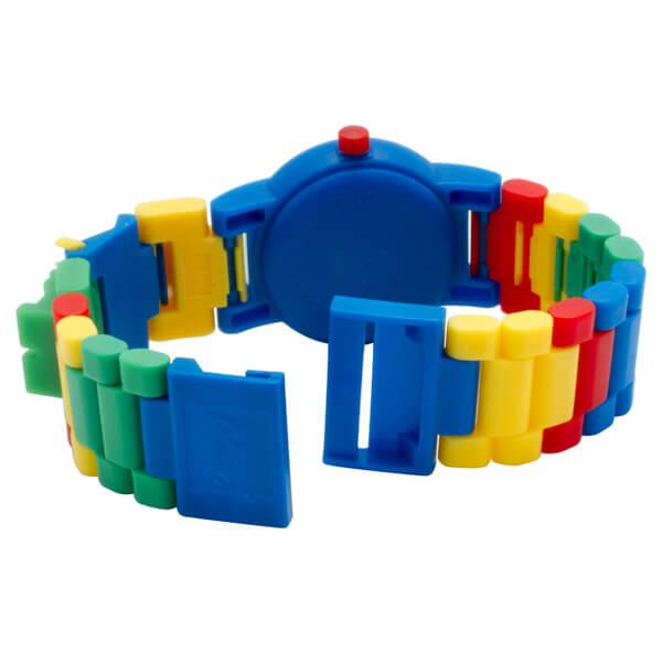 LEGO Часы / Лего Салон - фирменный магазин конструкторов