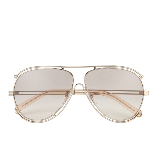 4b38a910efb Paul Smith Aviator Sunglasses