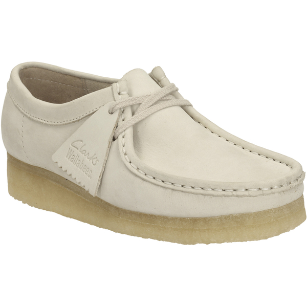 Womens Collection Clarks Shoes