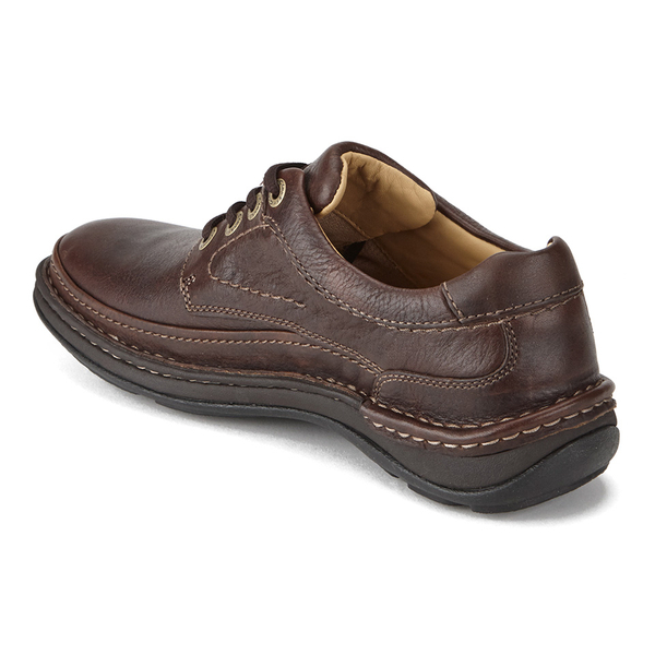 Buy Air 59 up Cheap Active Shoes Clarks To Discounts rFEwqCr