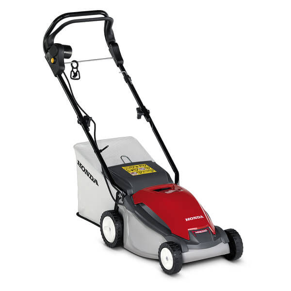 HRE 330 Electric Lawn Mower