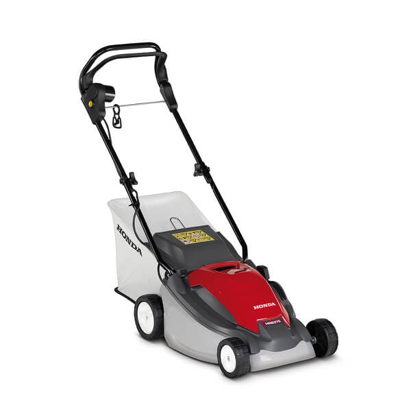 HRE 370 Electric Lawn Mower
