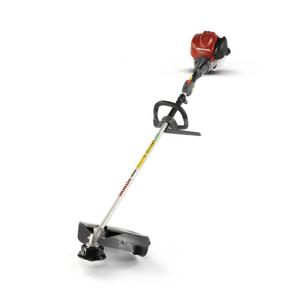 UMK425 LE 25cc Loop Handle Petrol Brushcutter
