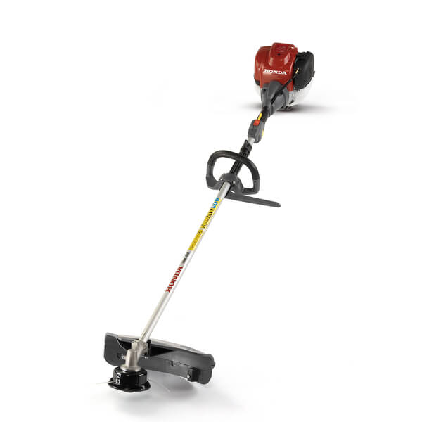UMK435 LE 35cc  Loop Handle Brushcutter