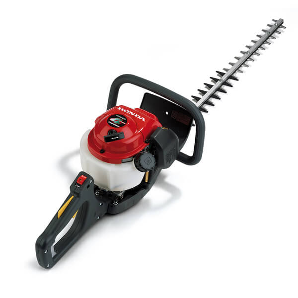 HHH25D 75 E 25cc Double Sided Hedgetrimmer