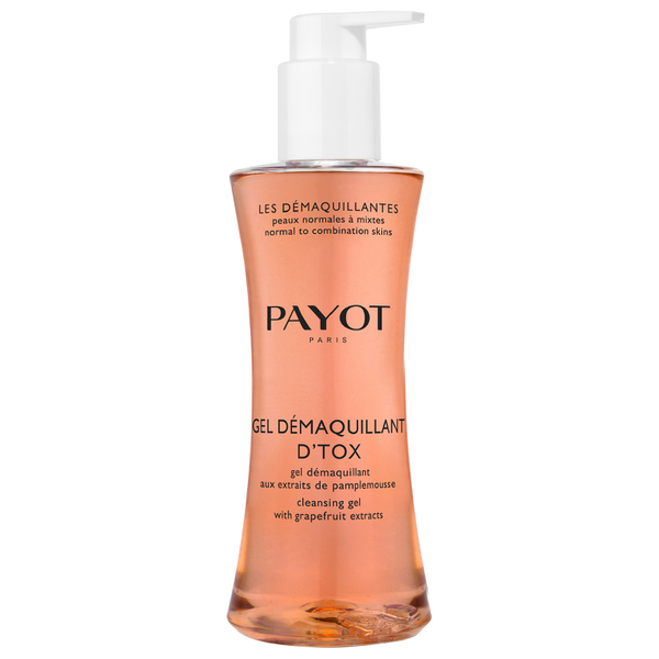 PAYOT Cleansing Gel 200ml