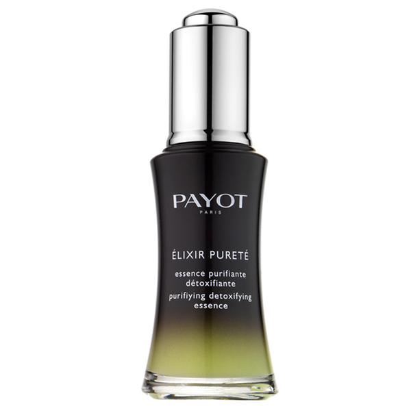 PAYOT Elixir Puirfying and Detoxifying Essence 30ml