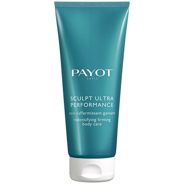 PAYOT Ultra Performance Redensifying Firming Body Care 200ml