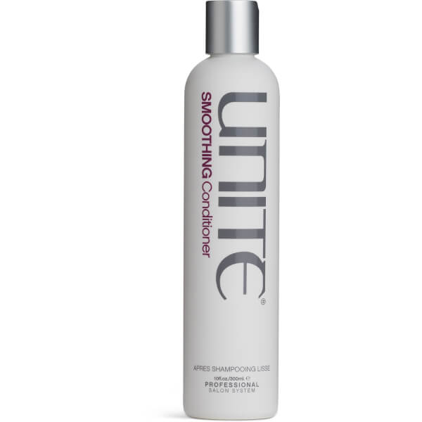 Unite Smoothing Conditioner 10oz