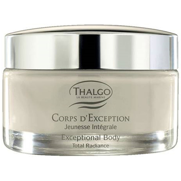 Thalgo Exceptional Body Cream
