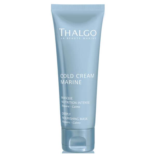 Thalgo Deeply Nourishing Mask