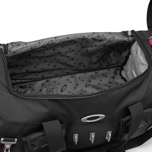 641a0bffe2 Oakley Bath Tub Duffel Bag