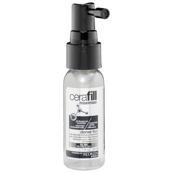 Redken Cerafill Diamafill Treatment 30ml
