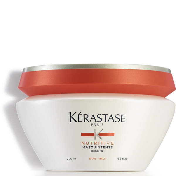 Kérastase Nutritive Masquintense Cheveux Epais (for Thick Hair) 200 ml