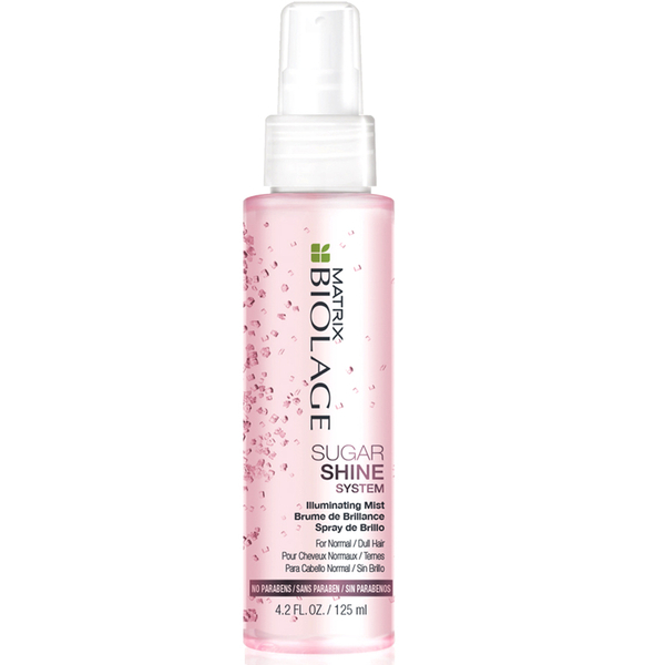 Matrix Biolage Sugarshine Illuminating Mist (125 ml)
