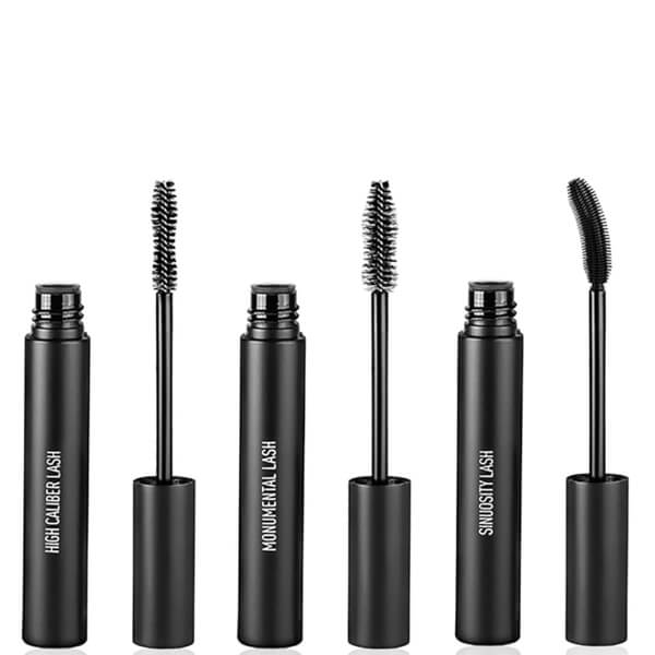 Sigma Structural Lashes Mascara Set (Worth $57.00)