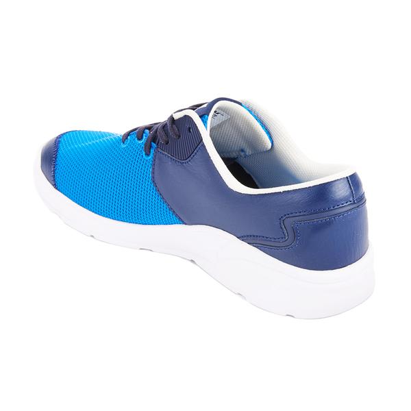 recommander à vendre visite nouvelle sortie Noiz Chaussures Homme Taille 11 Bleu 1PvAoHh0t