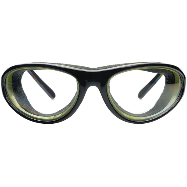 Eddingtons Onion Goggles - Black