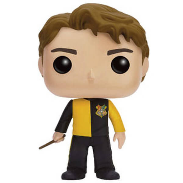 Harry Potter POP! Vinyl Figure Cedric Diggory Pop! Vinyl Figure