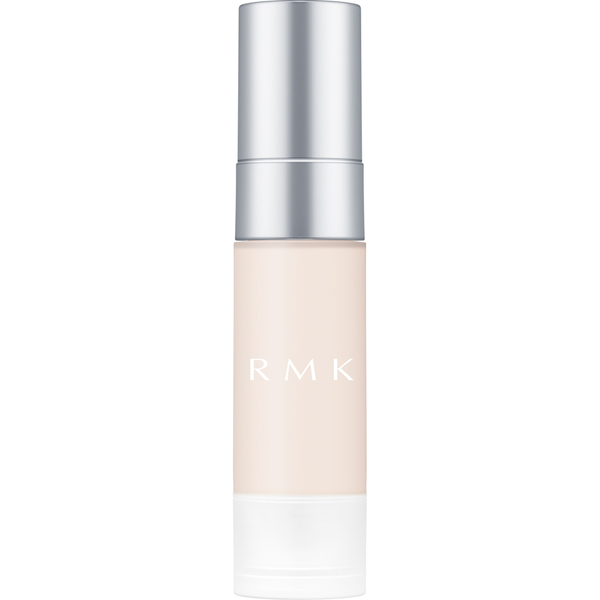 RMK Basic Control Color