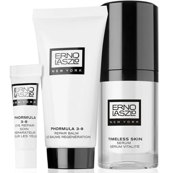 Erno Laszlo Hydrate and Repair (Free Gift)