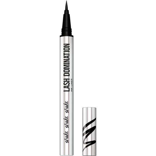 Lash Domination Ink Eyeliner de bareMinerals