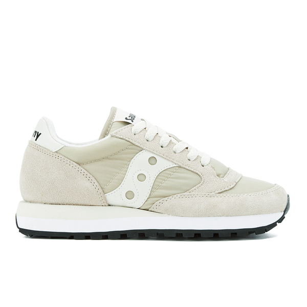 saucony jazz woman