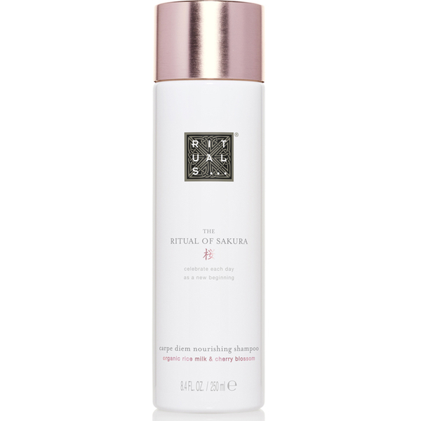 Rituals The Ritual of Sakura Shampoo (250 ml)