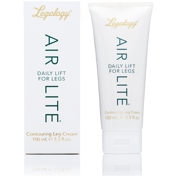 Legology Air-Lite Daily Lift For Legs 100ml