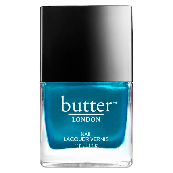 Esmalte de Uñas de butter LONDON 11 ml - Seaside