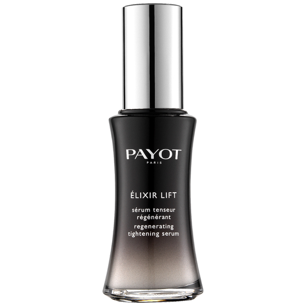 PAYOT Elixir Lift Face Serum 30ml