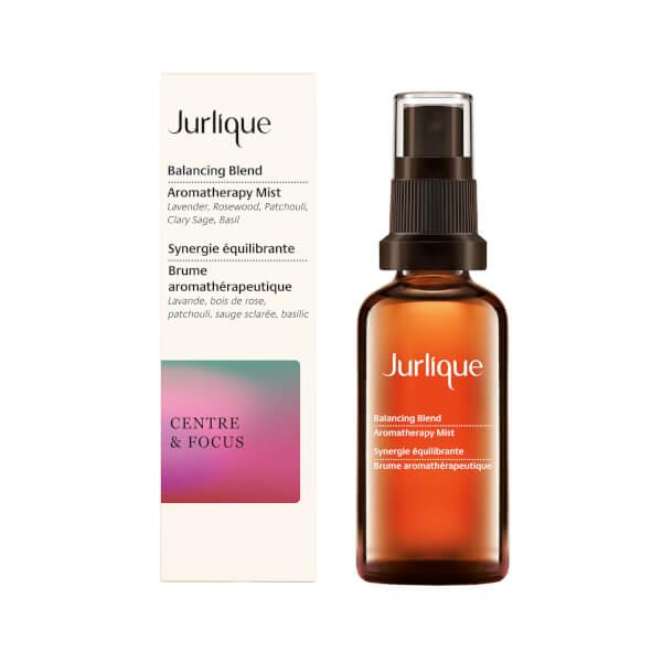 Brume équilibranteAromatherapy Jurlique(50ml)