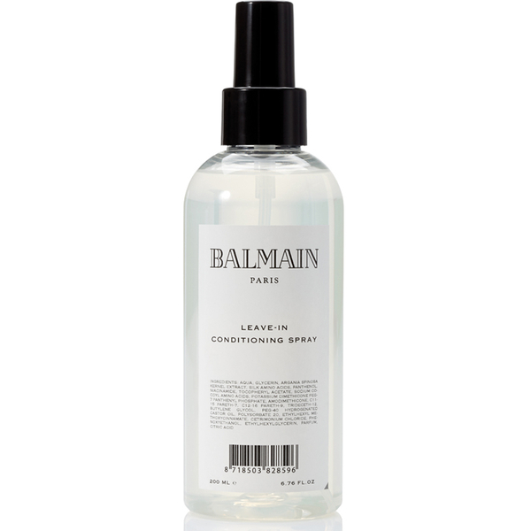 Balmain Hair Leave-In Pflegespray (200ml)