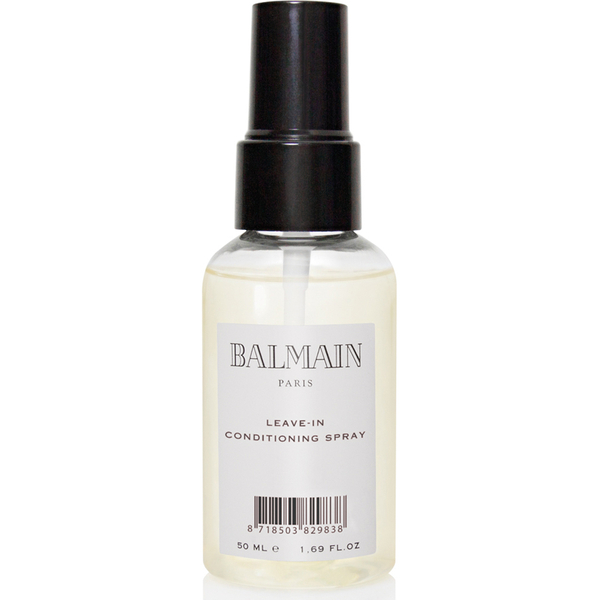 Balmain Hair Leave-In Conditioning Spray (50ml) (Reisegröße)