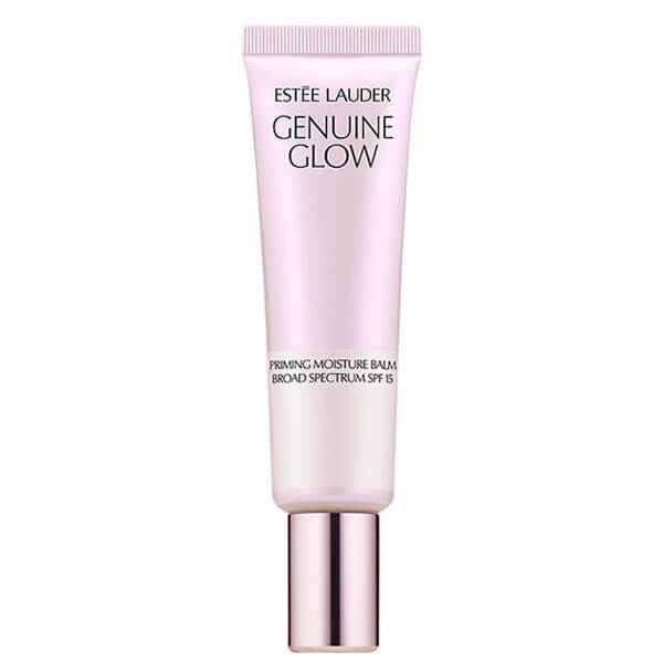Estée Lauder Genuine Glow Priming Moisture Balm 30ml
