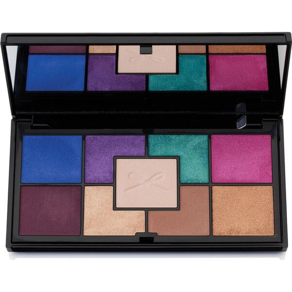 Ciaté London Eye Palette - Fun (12 g)