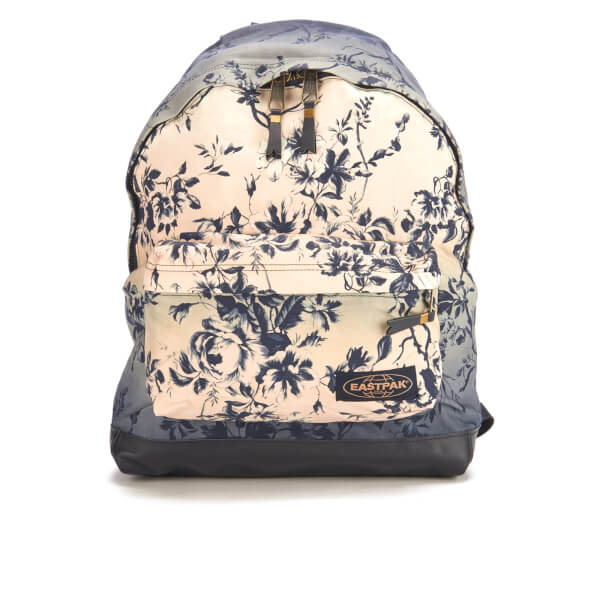 Eastpak Women's Eastpak X House of Hackney Wyoming Backpack - Dalston Rose