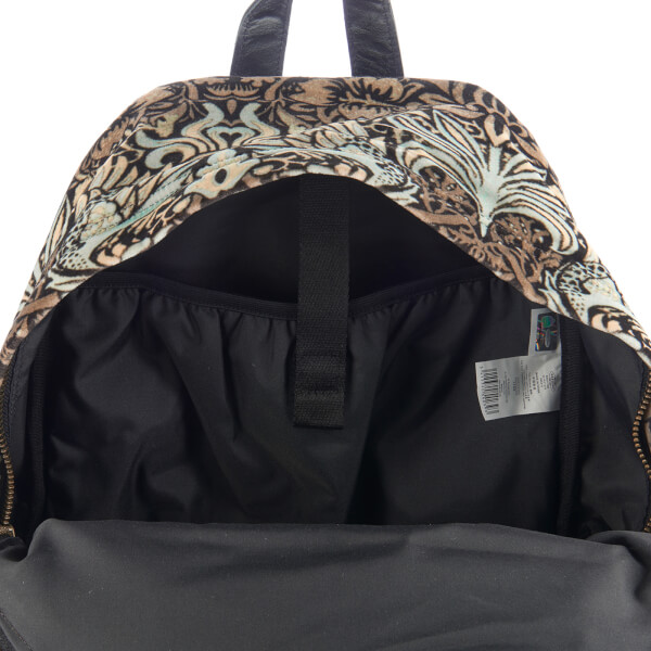 Of Women's Hackney X House Wyoming Eastpak Backpack xtIdOt