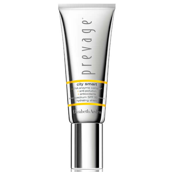 Elizabeth Arden Prevage by Smart SPF50 Hydrating Shield 40 ml