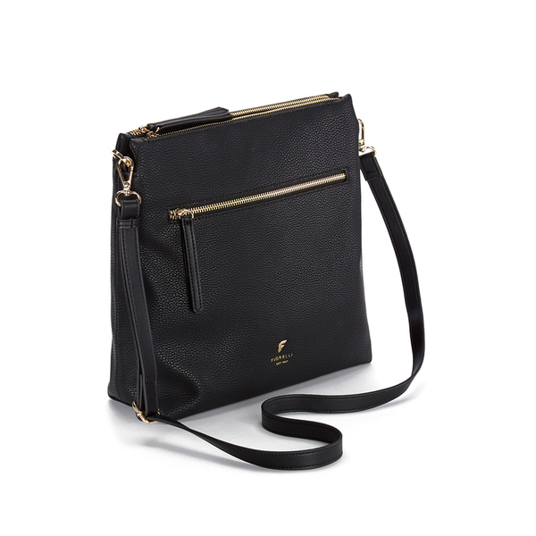 Fiorelli Women S Elliot Cross Body Bag Black Casual Image 3