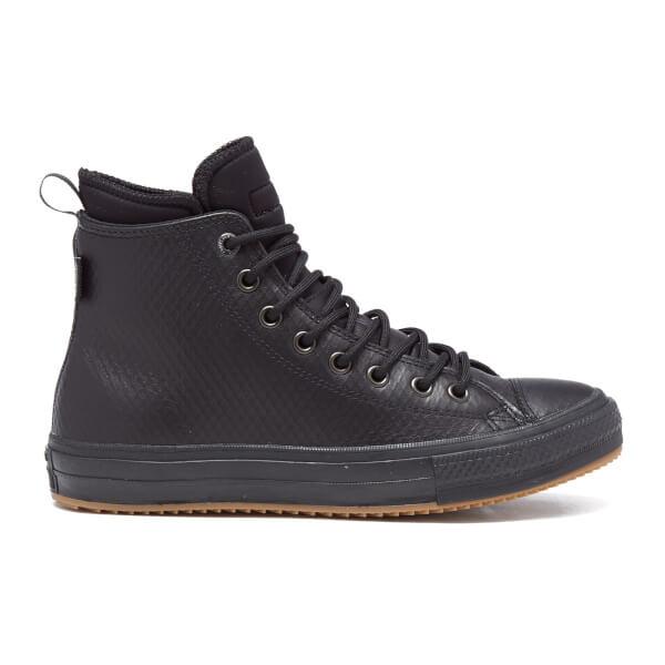 Converse Men S Chuck Taylor All Star Ii Leather Neoprene