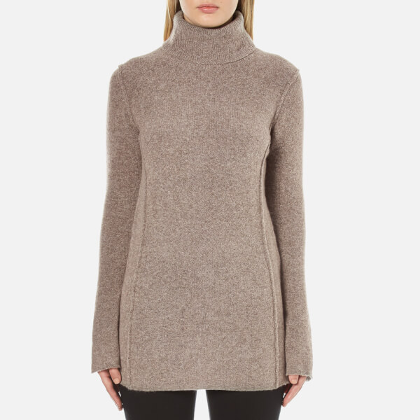 By Malene Birger Women's Carloto Jumper - Fallen