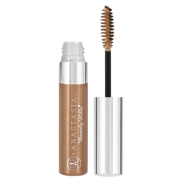 Anastasia Tinted Brow Gel - Blonde